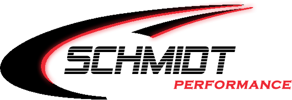 Schmidt Performance